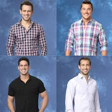 is marcus from the bachelorette dating anyone Following the bachelorette's decision to film and air cast reactions to eric hill's death, recently eliminated marcus grodd opened up about the choice.