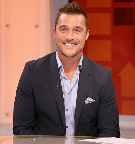 The bachelor with chris soules is back this monday