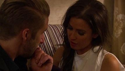 Shawn-and-Kaitlyn-Bachelorette-talk