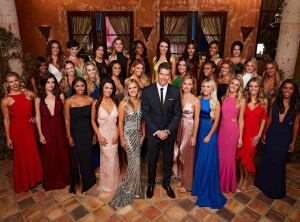 http://www.eonline.com/news/902109/arie-luyendyk-jr-reveals-the-bachelor-rule-he-broke-on-the-first-night